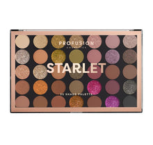 Load image into Gallery viewer, Starlet Palette