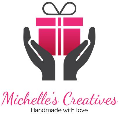 Michelle's Creatives