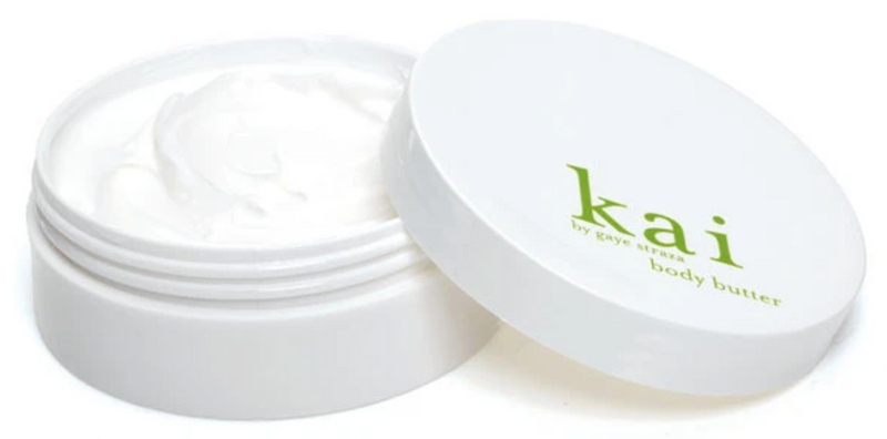 Kai Signature Body Butter