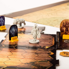 Gloomhaven | Accidentally Cool Games