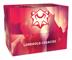MTG Commander 2021 Deck - Lorehold Legacies (PREORDER) | Accidentally Cool Games