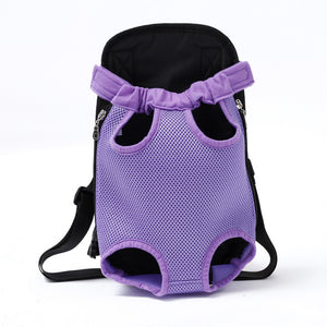 New fashion Dog Carrier Backpacks