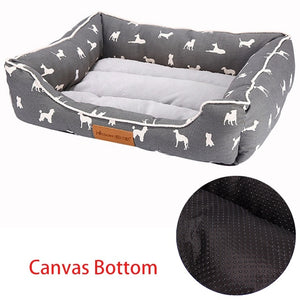 Dog Bed For Puppies
