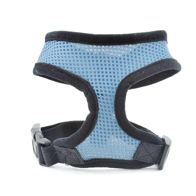 Dog Harness Vest For Training