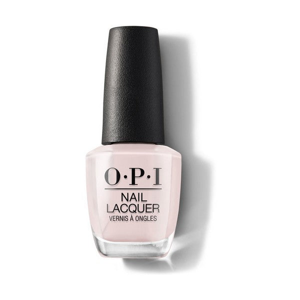 nail polish Opi Opi (15 ml)