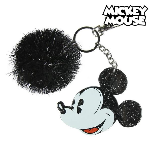 Keychain Mickey Mouse 75063