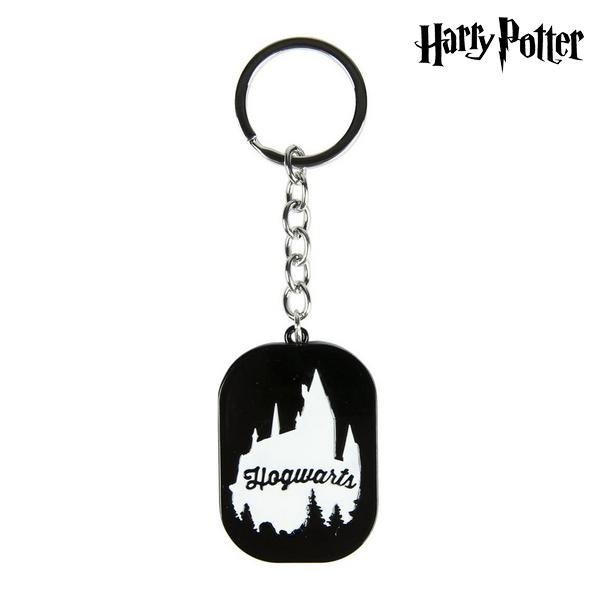 Keychain Harry Potter 75193