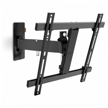 TV Wall Mount with Arm Vogel's 2225 32