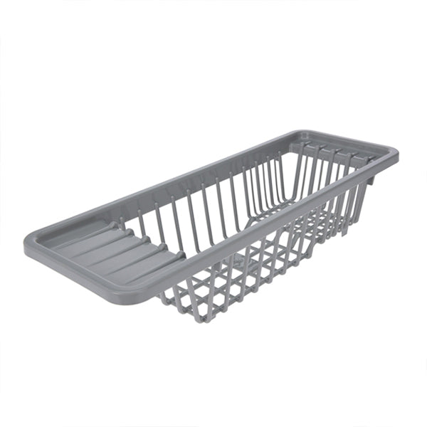 Draining Rack for Kitchen Sink