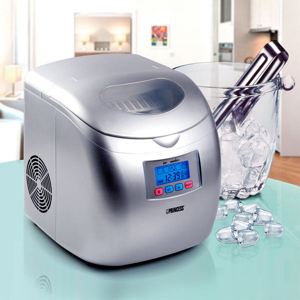 Princess 283069 Ice Maker
