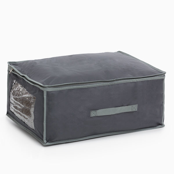Clothes Storage Bag 65 x 45 x 30 cm
