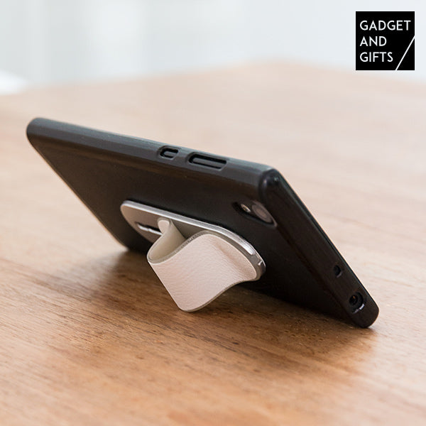 Gadget and Gifts Ring Holder for Mobiles