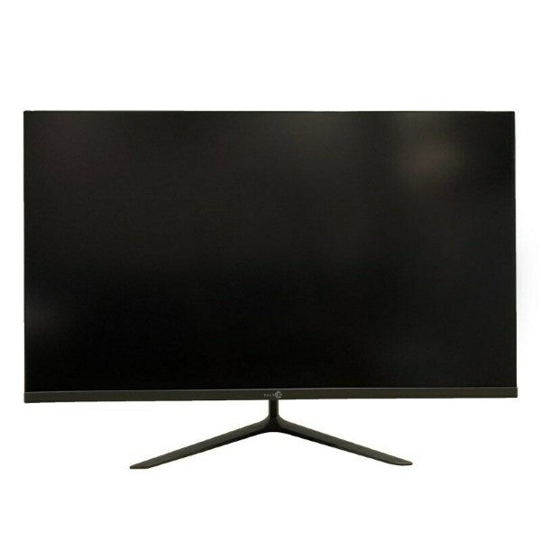"Monitor Falkon F22 21,5"" Full HD 75 Hz HDMI Black"