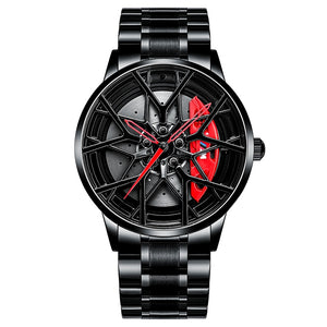 Dacasey™ Unique //M Watch