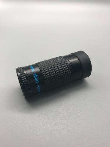 Tech Optics Monocular Telescope 6x16