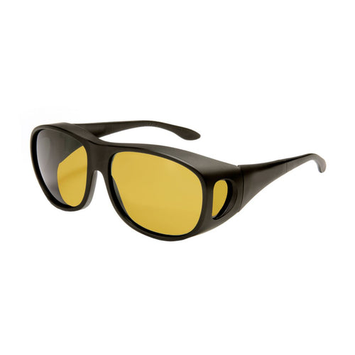 Summerwood Fit Over - Yellow