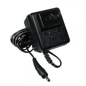 COIL AUTO TOUCH CHARGER FOR LED ILLUMINATED MAG