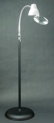 BIG EYE FLOOR LAMP 33