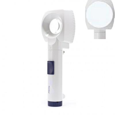 Optelec LED Stand Magnifiers