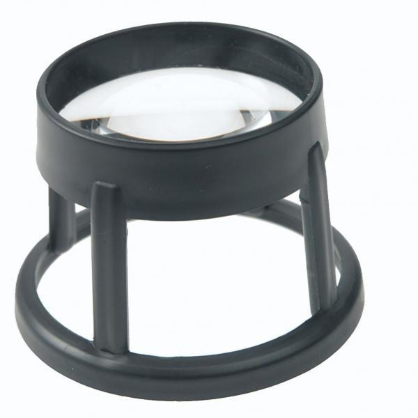 "COIL 20 DIOPTER 1.85"" STAND MAGNIFIER"