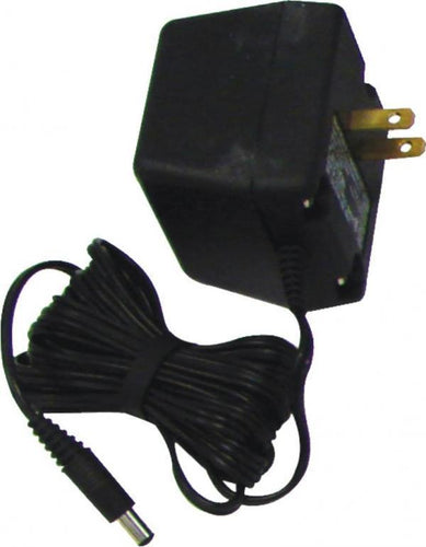 COIL STAND MAGNIFIER TRANSFORMER