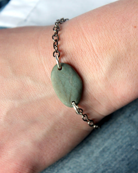 Riverbank Bracelet