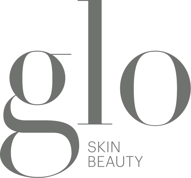 glo-skin-beauty logo