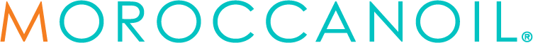 Logo for Moroccanoil