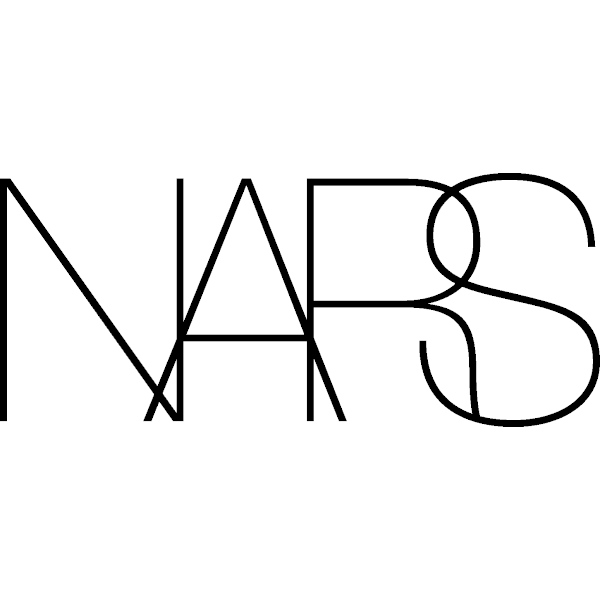 Logo for NARS