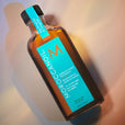 Moroccanoil The Treatment