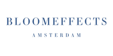 bloomeffects logo