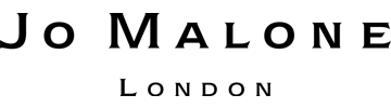 jo-malone-london logo