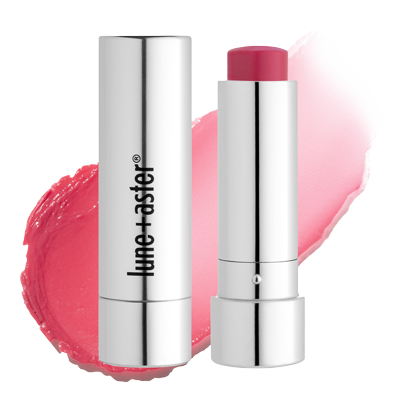 Lune+Aster Tinted Lip Balm in Girls Helping Girls