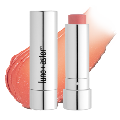 Lune+Aster Tinted Lip Balm in Lift Each Other Up