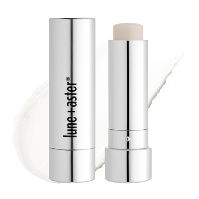 Lune+Aster Tinted Lip Balm in Mind & Body
