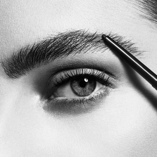 Arch Brow Micro Sculpting Pencil