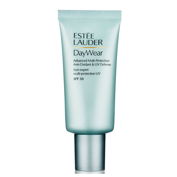 DayWear Advanced Multi-Protection Anti-Oxidant & UV Defense SPF 50