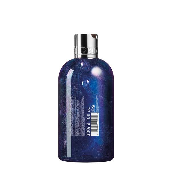 Juniper Jazz Bath & Shower Gel