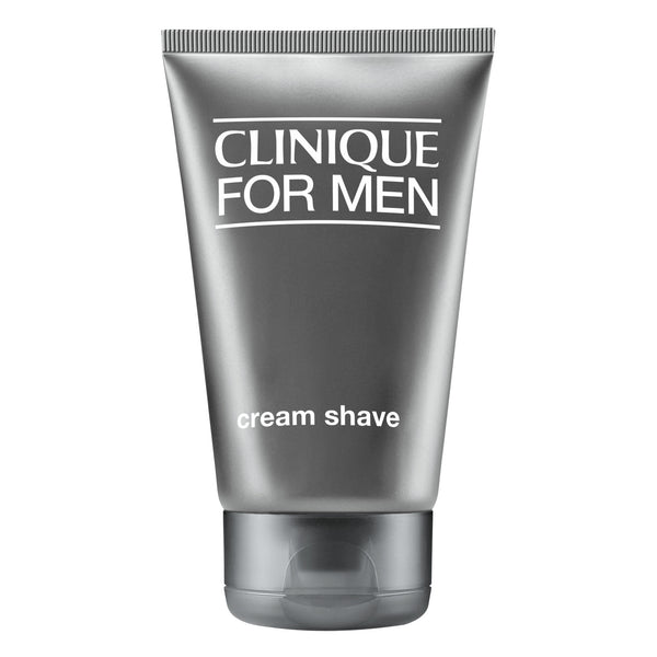 For Men Cream Shave