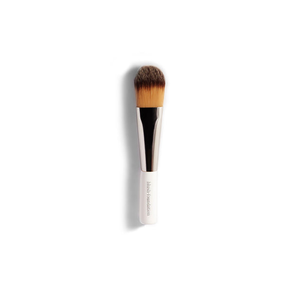 Blush Foundation Brush