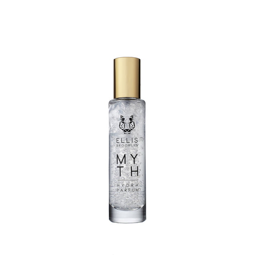 Free Full Size Ellis Brooklyn MYTH Hydraparfum