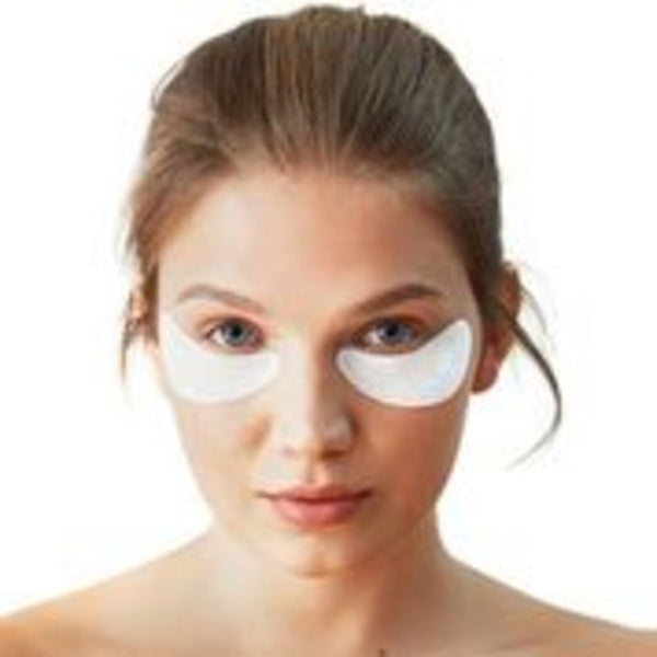 Hydro Cool Firming Eye Gels