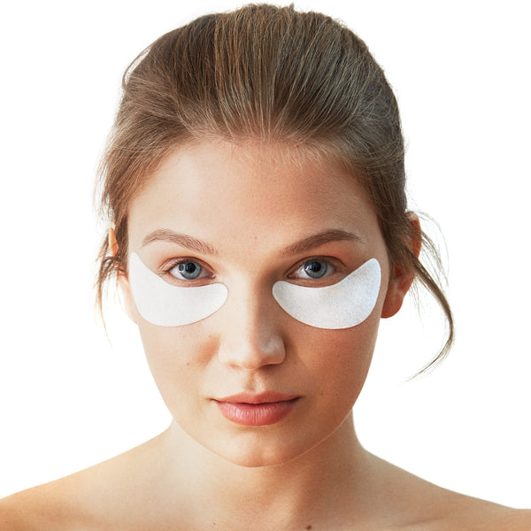 Hydro Cool Firming Eye Gels 4-pack