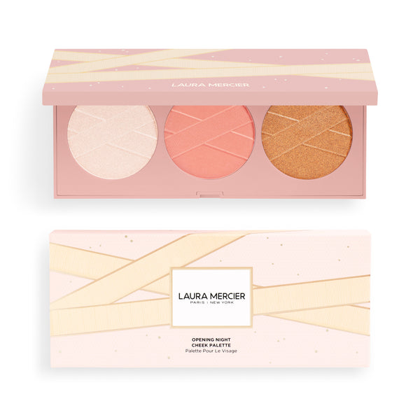 Opening Night Cheek Palette