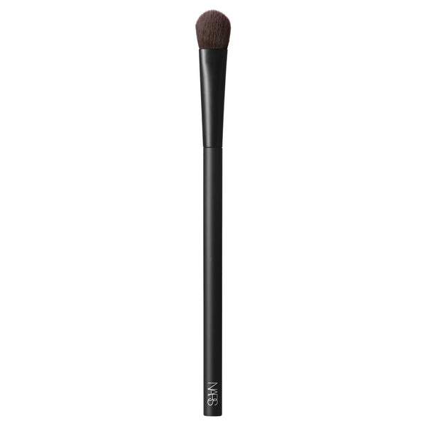 #20  Allover Eyeshadow Brush