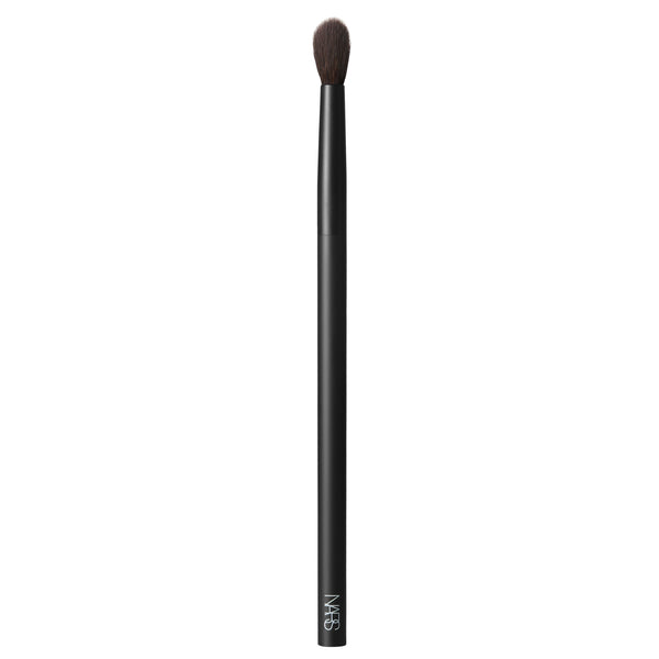 #22 Blending Brush