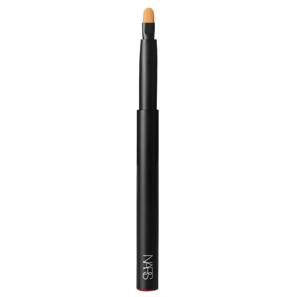 #30 Precision Lip Brush