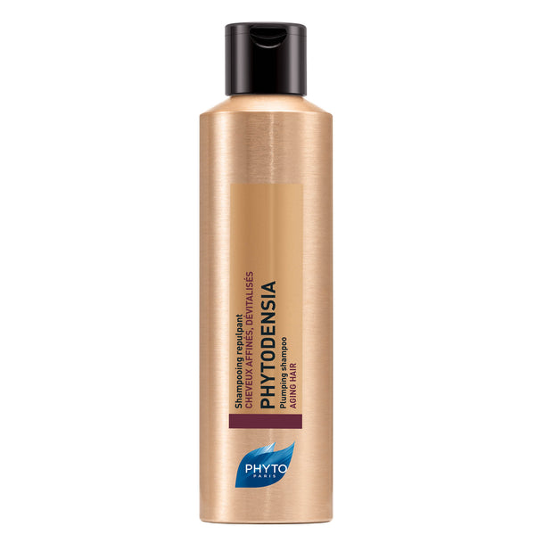 Phytodensia Fluid Plumping Shampoo