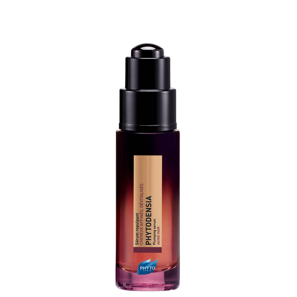 Phytodensia Fluid Plumping Serum