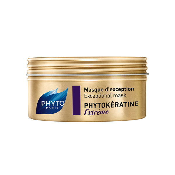 Phytokeratine Extreme Exceptional Mask